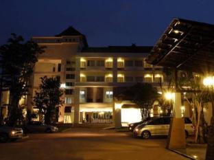 /th-th/nana-buri-hotel/hotel/chumphon-th.html?asq=jGXBHFvRg5Z51Emf%2fbXG4w%3d%3d
