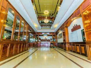 /zh-tw/star-hotel/hotel/battambang-kh.html?asq=jGXBHFvRg5Z51Emf%2fbXG4w%3d%3d