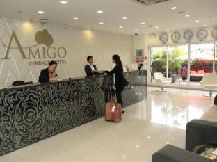 /de-de/amigo-terrace-hotel/hotel/iloilo-ph.html?asq=jGXBHFvRg5Z51Emf%2fbXG4w%3d%3d