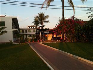 /da-dk/motel-7/hotel/sihanoukville-kh.html?asq=jGXBHFvRg5Z51Emf%2fbXG4w%3d%3d