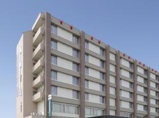 /de-de/quad-inn-yokote/hotel/akita-jp.html?asq=jGXBHFvRg5Z51Emf%2fbXG4w%3d%3d