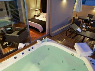/et-ee/fierro-hotel-buenos-aires/hotel/buenos-aires-ar.html?asq=jGXBHFvRg5Z51Emf%2fbXG4w%3d%3d