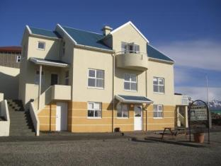 /es-es/guesthouse-hvammur/hotel/hofn-is.html?asq=jGXBHFvRg5Z51Emf%2fbXG4w%3d%3d