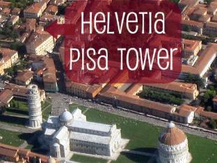 /et-ee/helvetia-pisa-tower/hotel/pisa-it.html?asq=jGXBHFvRg5Z51Emf%2fbXG4w%3d%3d