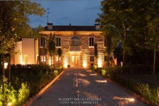 /lt-lt/horti-della-fasanara/hotel/ferrara-it.html?asq=jGXBHFvRg5Z51Emf%2fbXG4w%3d%3d