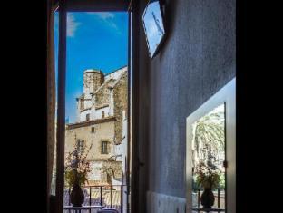 Hostal Palermo