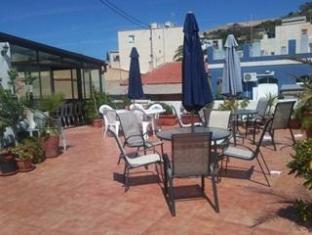 /et-ee/bed-breakfast-la-milagrosa/hotel/alicante-costa-blanca-es.html?asq=jGXBHFvRg5Z51Emf%2fbXG4w%3d%3d