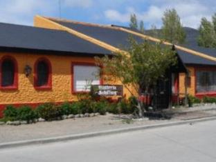 /et-ee/schilling-hostel-patagonico/hotel/el-calafate-ar.html?asq=jGXBHFvRg5Z51Emf%2fbXG4w%3d%3d