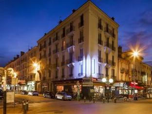 /en-au/comfort-hotel-actuel-chambery-centre/hotel/chambery-fr.html?asq=jGXBHFvRg5Z51Emf%2fbXG4w%3d%3d