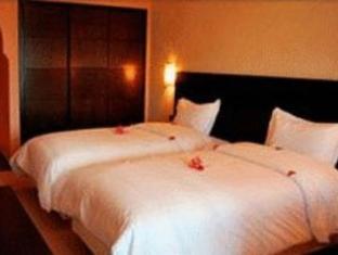 /sv-se/hotel-almas/hotel/marrakech-ma.html?asq=jGXBHFvRg5Z51Emf%2fbXG4w%3d%3d