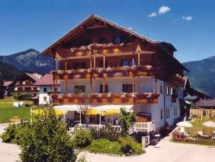 /en-au/hornspitz-family-apartments/hotel/gosau-at.html?asq=jGXBHFvRg5Z51Emf%2fbXG4w%3d%3d