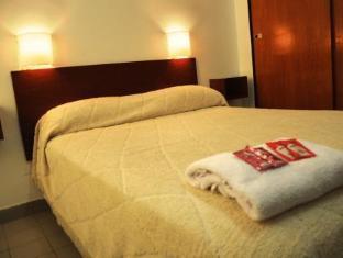 /es-es/hotel-nuevo-camino/hotel/buenos-aires-ar.html?asq=jGXBHFvRg5Z51Emf%2fbXG4w%3d%3d