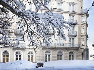 /ca-es/hotel-reine-victoria-by-laudinella/hotel/saint-moritz-ch.html?asq=jGXBHFvRg5Z51Emf%2fbXG4w%3d%3d