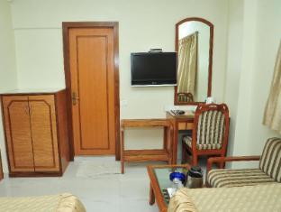 /ca-es/hotel-vice-president/hotel/ahmedabad-in.html?asq=jGXBHFvRg5Z51Emf%2fbXG4w%3d%3d