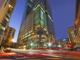 /sl-si/jw-marriott-marquis-miami/hotel/miami-fl-us.html?asq=jGXBHFvRg5Z51Emf%2fbXG4w%3d%3d