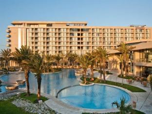 /sl-si/movenpick-hotel-casino-malabata-tanger/hotel/tangier-ma.html?asq=jGXBHFvRg5Z51Emf%2fbXG4w%3d%3d
