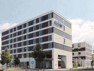 /es-ar/park-inn-by-radisson-malmo/hotel/malmo-se.html?asq=jGXBHFvRg5Z51Emf%2fbXG4w%3d%3d