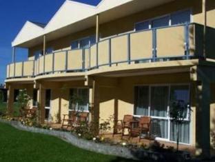 /de-de/parklands-motel/hotel/te-anau-nz.html?asq=jGXBHFvRg5Z51Emf%2fbXG4w%3d%3d