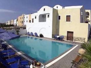 /el-gr/philippion-boutique-hotel/hotel/santorini-gr.html?asq=jGXBHFvRg5Z51Emf%2fbXG4w%3d%3d