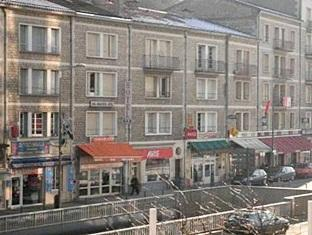 /de-de/pictav-hotel/hotel/poitiers-fr.html?asq=jGXBHFvRg5Z51Emf%2fbXG4w%3d%3d