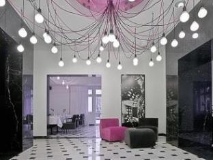 /da-dk/platinum-palace-residence-boutique-hotel/hotel/poznan-pl.html?asq=jGXBHFvRg5Z51Emf%2fbXG4w%3d%3d