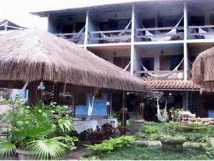 /cs-cz/pousada-d-pillel/hotel/ilha-grande-br.html?asq=jGXBHFvRg5Z51Emf%2fbXG4w%3d%3d