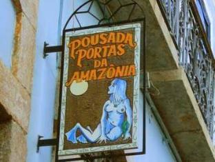 /da-dk/pousada-portas-da-amazonia-sao-luis/hotel/sao-luis-br.html?asq=jGXBHFvRg5Z51Emf%2fbXG4w%3d%3d
