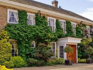 /th-th/rectory-farm-bed-and-breakfast/hotel/cambridge-gb.html?asq=jGXBHFvRg5Z51Emf%2fbXG4w%3d%3d