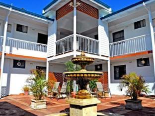 /da-dk/dolphin-lodge/hotel/albany-au.html?asq=jGXBHFvRg5Z51Emf%2fbXG4w%3d%3d