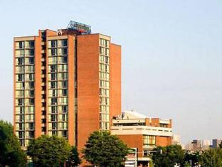 /ca-es/courtyard-by-marriott-boston-cambridge/hotel/cambridge-ma-us.html?asq=jGXBHFvRg5Z51Emf%2fbXG4w%3d%3d