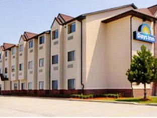 /ar-ae/days-inn-kansas-city/hotel/kansas-city-mo-us.html?asq=jGXBHFvRg5Z51Emf%2fbXG4w%3d%3d