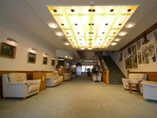 /en-au/aranyhomok-business-city-wellness-hotel/hotel/kecskemet-hu.html?asq=jGXBHFvRg5Z51Emf%2fbXG4w%3d%3d