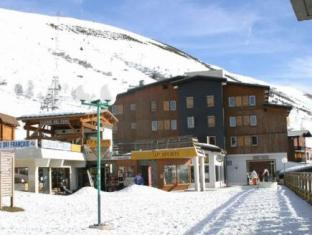 /da-dk/hotel-turan/hotel/les-deux-alpes-fr.html?asq=jGXBHFvRg5Z51Emf%2fbXG4w%3d%3d