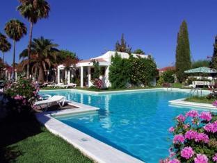 /ca-es/bungalows-tajaraste/hotel/gran-canaria-es.html?asq=jGXBHFvRg5Z51Emf%2fbXG4w%3d%3d