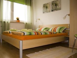 Berlinquartier Apartments