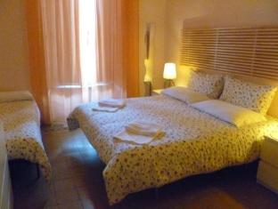 /et-ee/carlo-alberto-house/hotel/rome-it.html?asq=jGXBHFvRg5Z51Emf%2fbXG4w%3d%3d