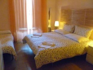 /sl-si/carlo-alberto-house/hotel/rome-it.html?asq=jGXBHFvRg5Z51Emf%2fbXG4w%3d%3d