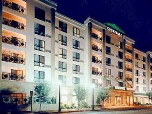 /cs-cz/courtyard-tampa-downtown/hotel/tampa-fl-us.html?asq=jGXBHFvRg5Z51Emf%2fbXG4w%3d%3d