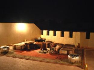 /bg-bg/dar-fatima/hotel/taroudant-ma.html?asq=jGXBHFvRg5Z51Emf%2fbXG4w%3d%3d