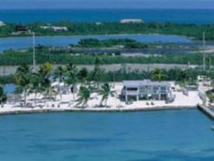/da-dk/seashell-beach-resort/hotel/marathon-fl-us.html?asq=jGXBHFvRg5Z51Emf%2fbXG4w%3d%3d