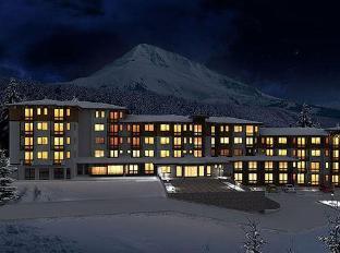 /lt-lt/st-george-ski-spa-hotel-half-board/hotel/bansko-bg.html?asq=jGXBHFvRg5Z51Emf%2fbXG4w%3d%3d
