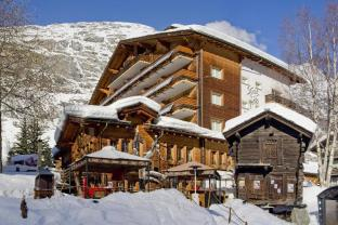 /ms-my/sunstar-style-hotel-zermatt/hotel/zermatt-ch.html?asq=jGXBHFvRg5Z51Emf%2fbXG4w%3d%3d