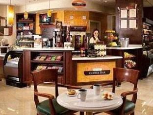 /cs-cz/tampa-airport-marriott/hotel/tampa-fl-us.html?asq=jGXBHFvRg5Z51Emf%2fbXG4w%3d%3d