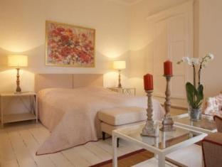 /th-th/vilnius-boutique-apartments/hotel/vilnius-lt.html?asq=jGXBHFvRg5Z51Emf%2fbXG4w%3d%3d