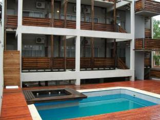 /lv-lv/yreta-apart-hotel/hotel/puerto-iguazu-ar.html?asq=jGXBHFvRg5Z51Emf%2fbXG4w%3d%3d