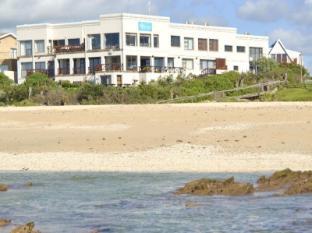 /ar-ae/on-the-beach-guesthouse/hotel/jeffreys-bay-za.html?asq=jGXBHFvRg5Z51Emf%2fbXG4w%3d%3d