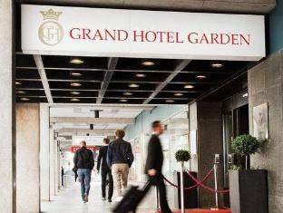 /de-de/hotel-garden/hotel/malmo-se.html?asq=jGXBHFvRg5Z51Emf%2fbXG4w%3d%3d