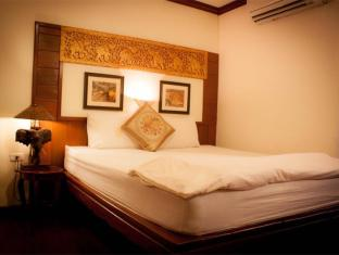 /ca-es/mekong-guesthouse/hotel/nongkhai-th.html?asq=jGXBHFvRg5Z51Emf%2fbXG4w%3d%3d