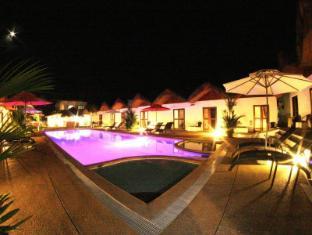 /ca-es/sunz-en-coron-resort/hotel/palawan-ph.html?asq=jGXBHFvRg5Z51Emf%2fbXG4w%3d%3d