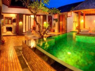 /bg-bg/the-trawangan-resort/hotel/lombok-id.html?asq=jGXBHFvRg5Z51Emf%2fbXG4w%3d%3d